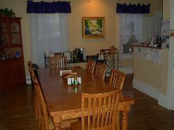 common room2
