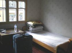 Adun Guest House