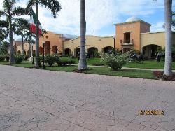 Plaza pour magasiner sur le site.