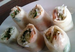 Pho Bac Vietnamese Specialities