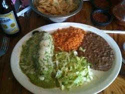 Avila's Mexican Restaurant