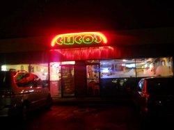 Cuco's Market & Taqueria