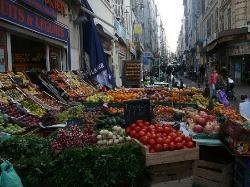 Il mercato (39491221)