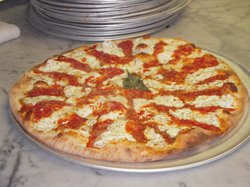 Grimaldi's Pizzeria - Green Valley