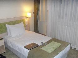 Hotel Simsek