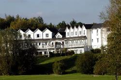 Arras Golf Resort