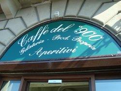 Caffe 'Del 900