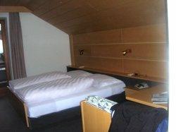 Appartement Hotel Sunnleit'n
