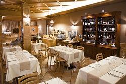 Osteria Al Gigianca