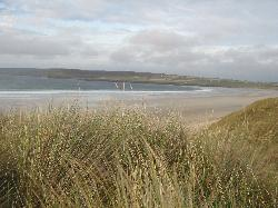 Dunnet Bay, North Caithness
