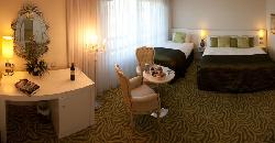 Harlequin Hotel Castlebar