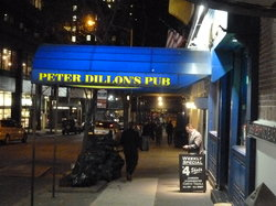 ‪Peter Dillon's Pub‬