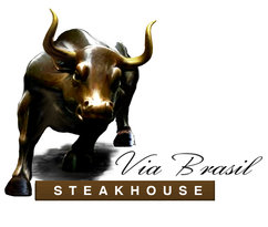 Via Brasil Steakhouse