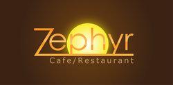 Lakes Entrance Bowls Club - Zephyr