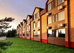 Azimut Hotel Kostroma