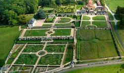 Chateau de Valmer