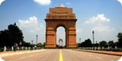 Classic Taj Day Tours