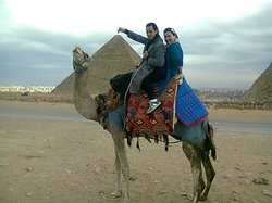 Lonely Egypt - Day Tours