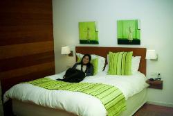 Cal Felipet Hotel