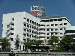 Mai Thai Hotel Roi-Et