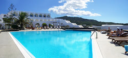 Cossyra Hotel