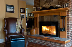 Auberge Kicking Horse B&B