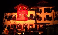 Hotel Ancora