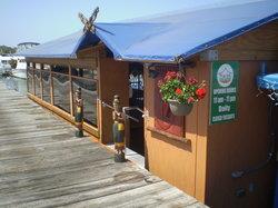 Thai Life Floating Restaurant