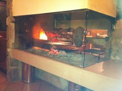 La Cucina del Petrarca