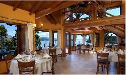 Restaurante Stag (39607405)