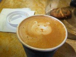 Lei Petite Bakery & Coffee Shop