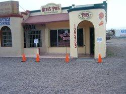 Ette's Pie Shoppe