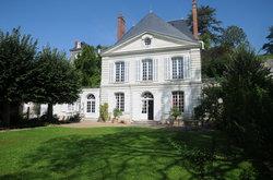 Bagatelle, chambres d'hotes en Touraine