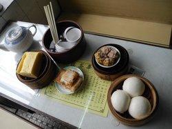 Long Wa Restaurant