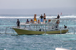 World Diving Lembongan