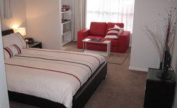 Tullamore Bed & Breakfast
