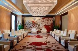 Sheraton Zhenjiang Hotel