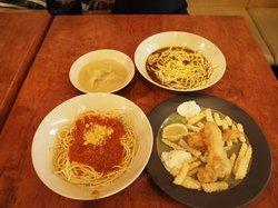 Taste of Singapore Sentosa