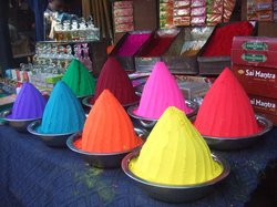 Devaraja Market