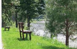 River Edge Resort