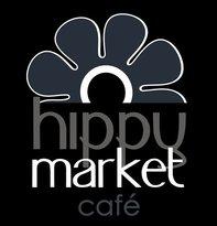 Hippy Market Cafe