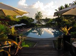 Wellesley Resort Fiji
