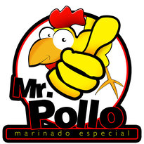 Mr Pollo