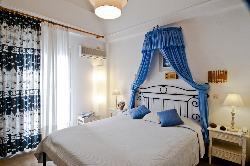 Matina Hotel in Santorini 07