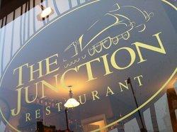 The Junction Restaurant