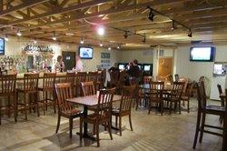 Sperino's Little Italy & Pepperoni Pub
