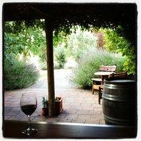 Bladen Wines
