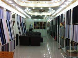 New Era Fashion Tailor