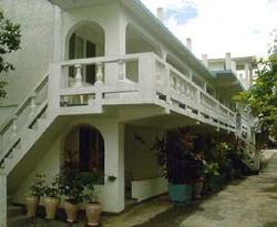 La Mar Resort