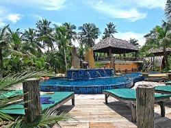 The Spa Resort Koh Chang
